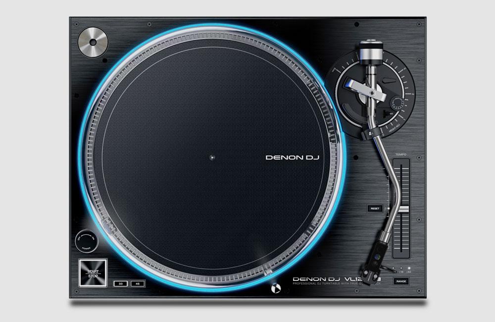 denon-dj-vl12-turntable-plattenspieler-direct-drive-2