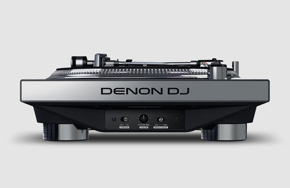 denon-dj-vl12-turntable-plattenspieler-direct-drive-3