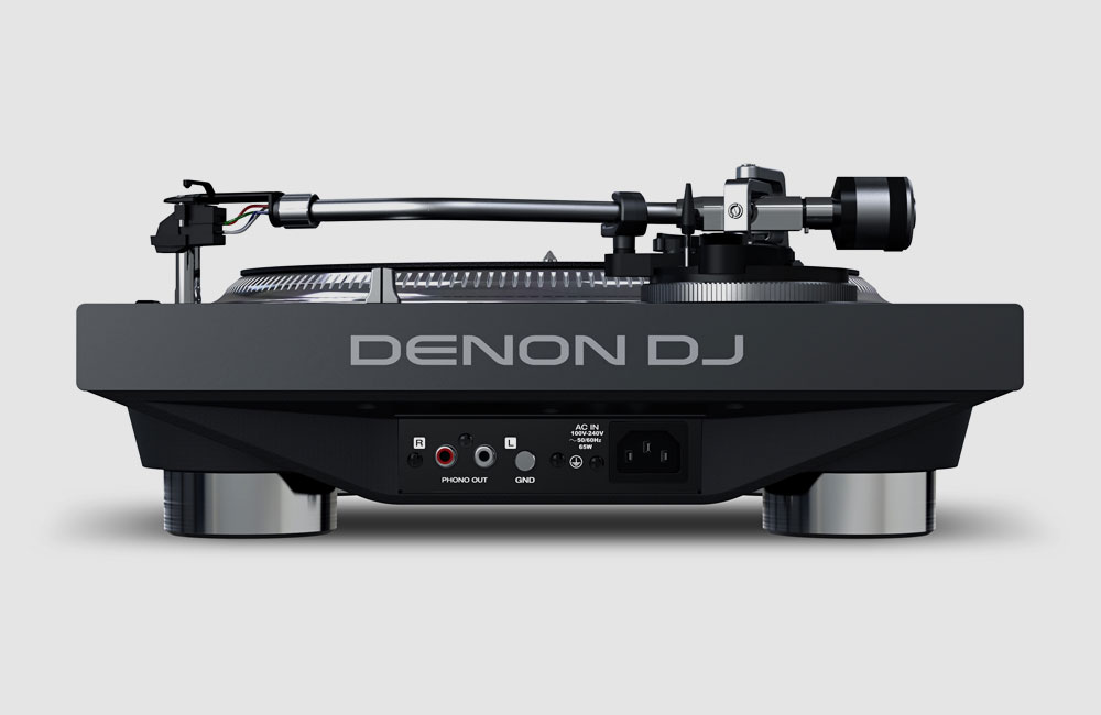 denon-dj-vl12-turntable-plattenspieler-direct-drive-4