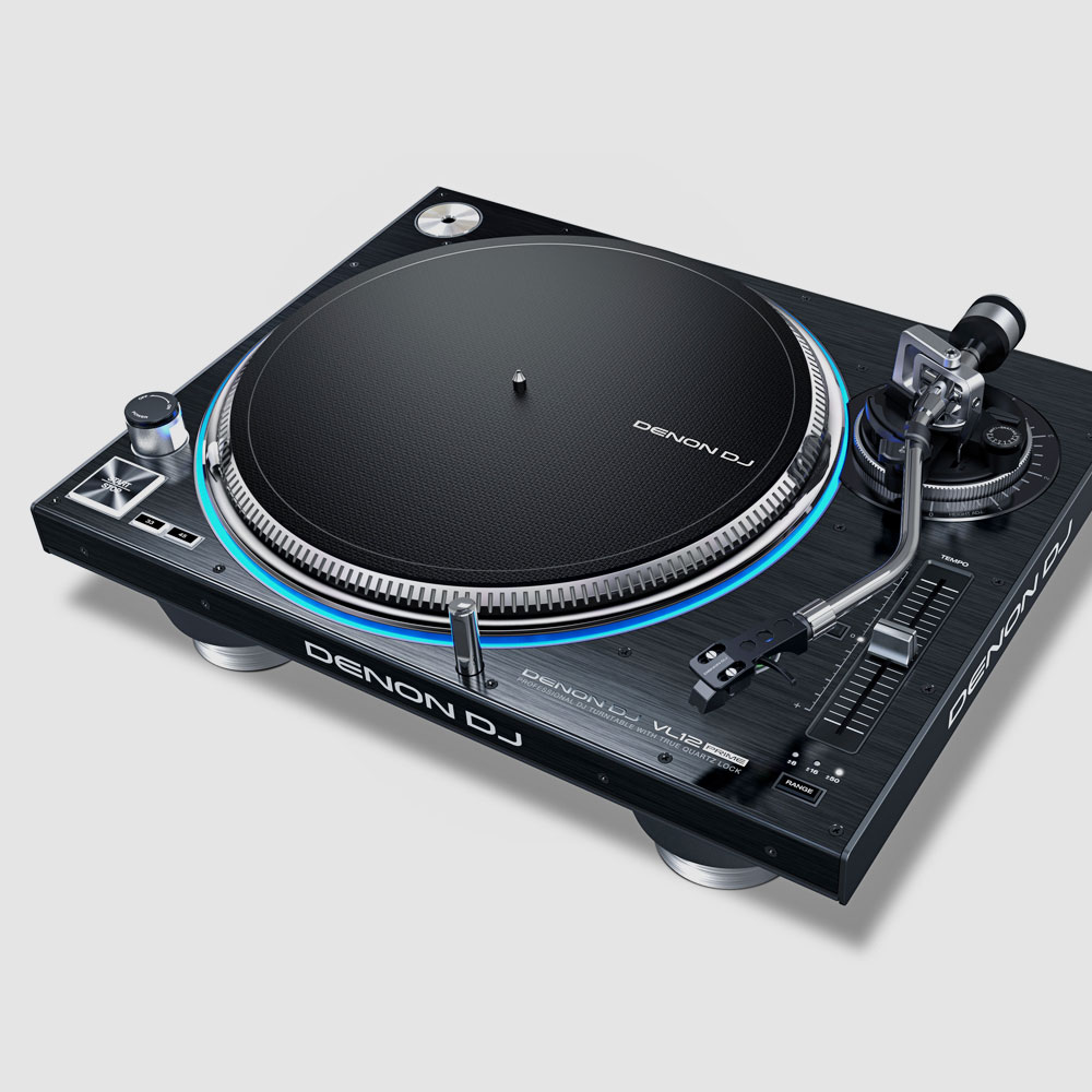 denon-dj-vl12-turntable-plattenspieler-direct-drive-5