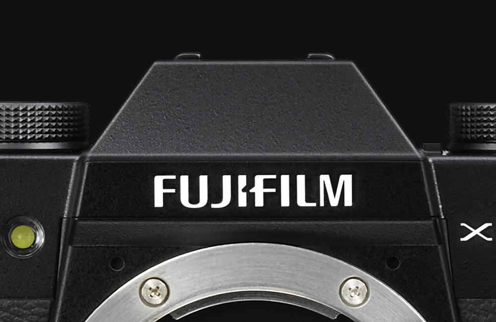 Fujifilm-Neuheiten-2017-X-T20-X100F