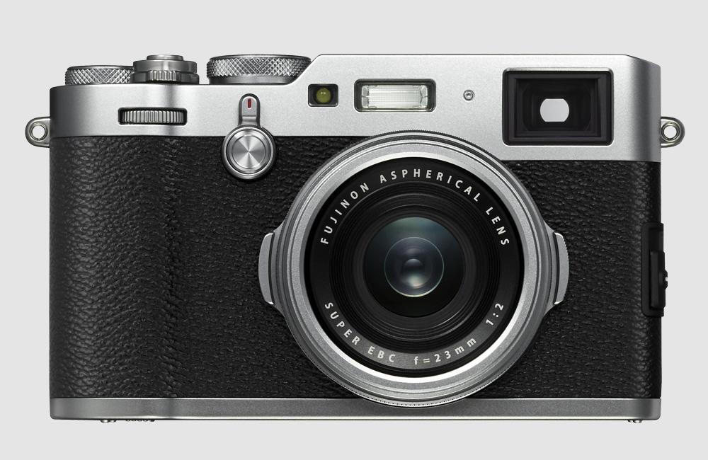 Fujifilm-X100F-Kompaktkamera-APS-C-Festbrennweite
