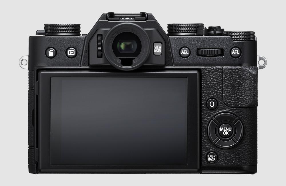 Fujifilm-X100F-Kompaktkamera-APS-C-Touchscreen