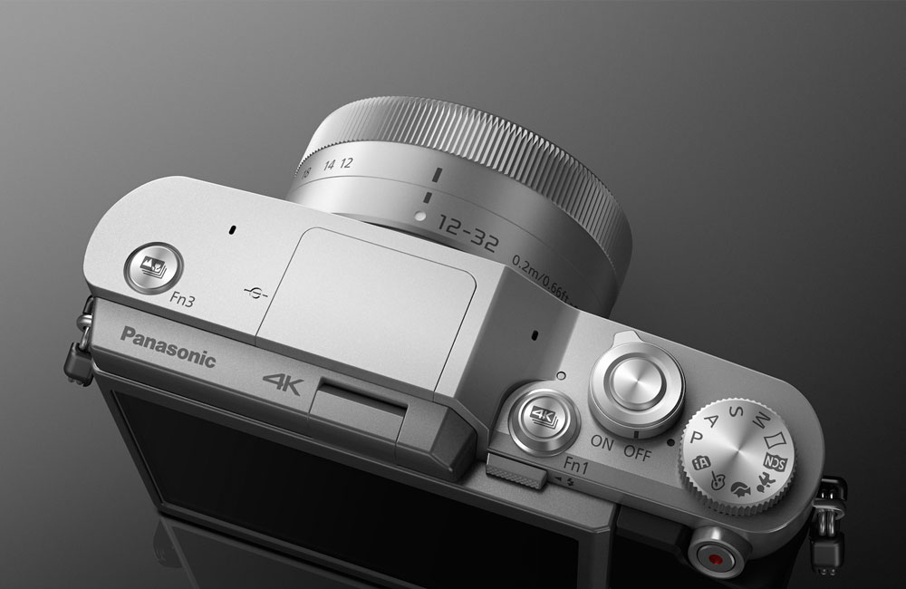 panasonic-lumix-gx800-systemkamera-einsteiger-kompakt-1