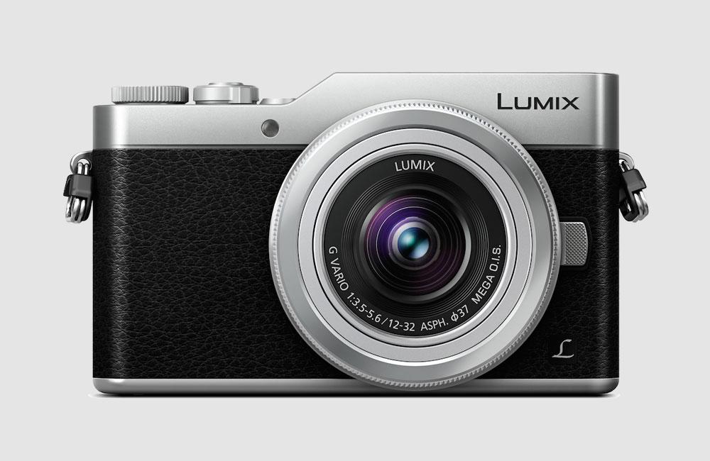panasonic-lumix-gx800-systemkamera-einsteiger-kompakt-2