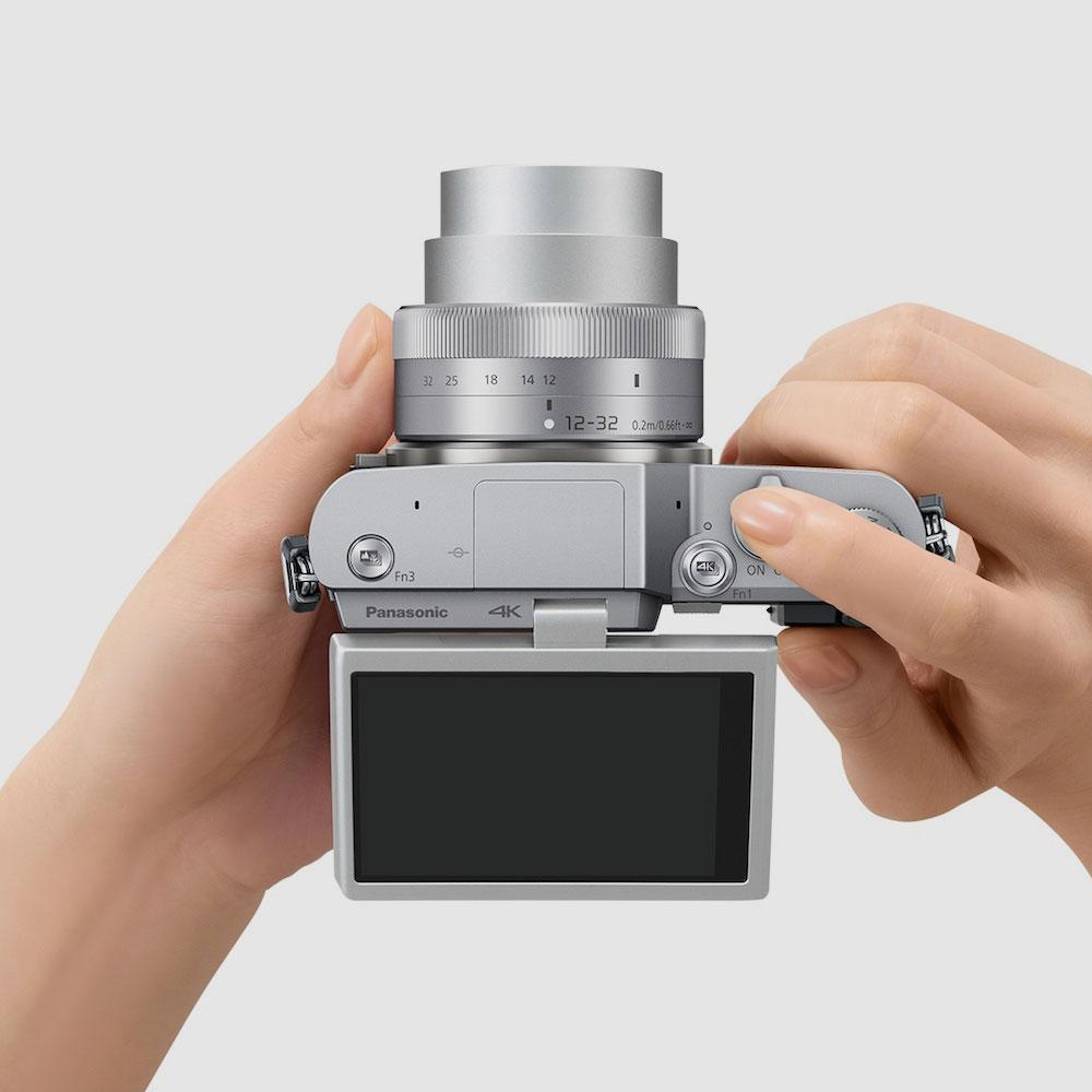 panasonic-lumix-gx800-systemkamera-einsteiger-kompakt-3