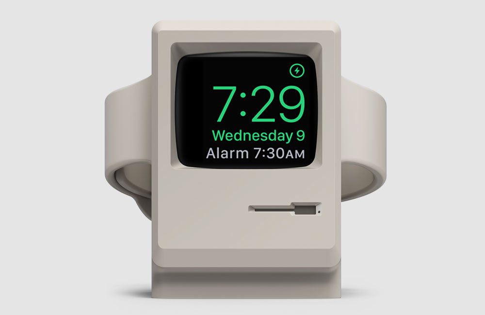 w3-stand-apple-watch-dock-classic-macintosh-gadget-1