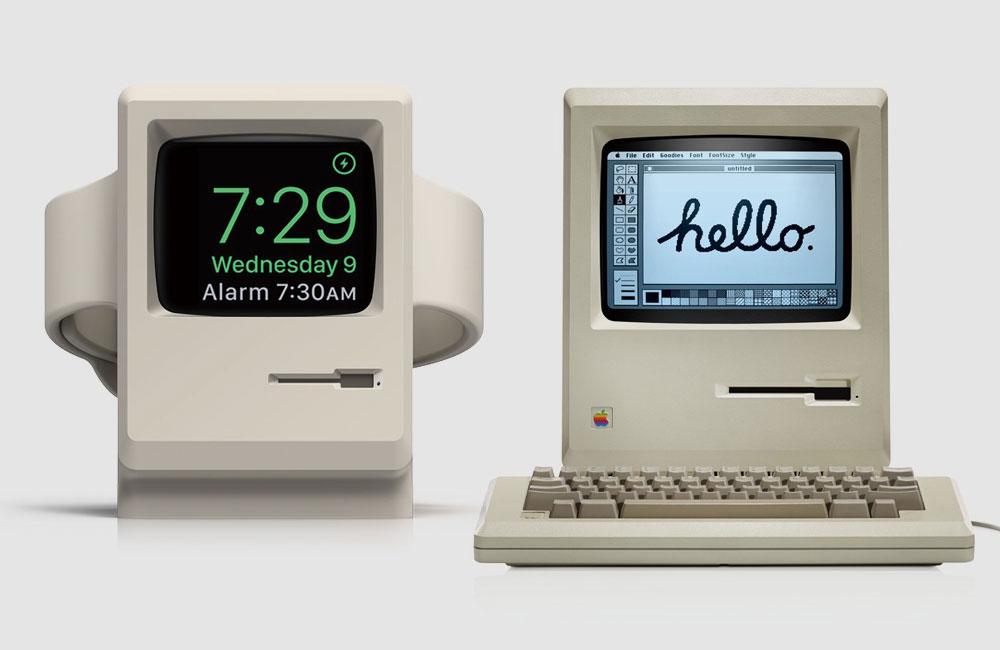 w3-stand-apple-watch-dock-classic-macintosh-gadget-2