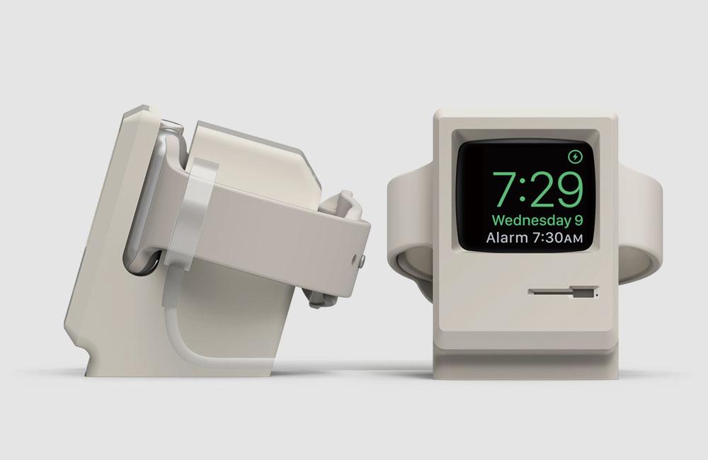 w3-stand-apple-watch-dock-classic-macintosh-gadget-3