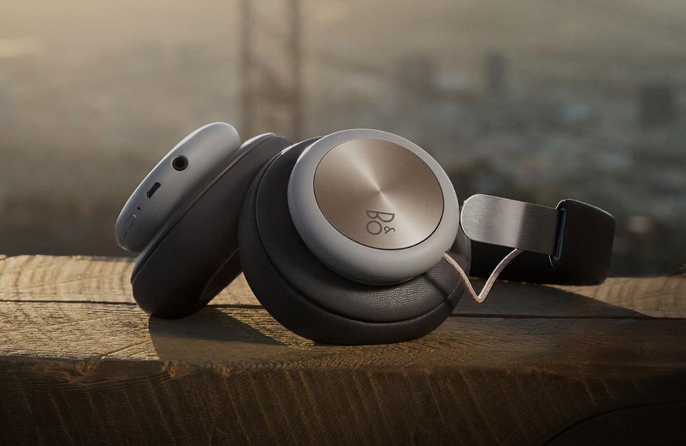 BeoPlay-H4-Wireless-Bluetooth-Kopfhoerer-Design-1
