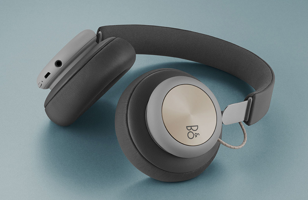 BeoPlay-H4-Wireless-Bluetooth-Kopfhoerer-Design-3