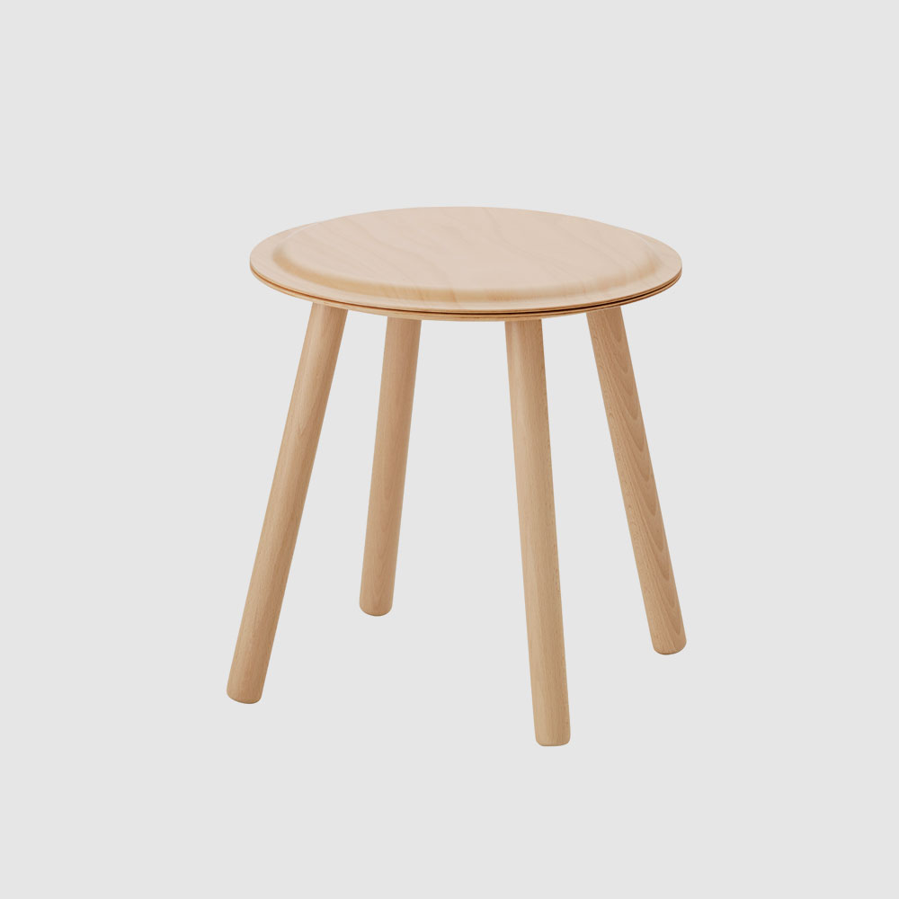 IKEA-PS-2017-Hocker-Tablett