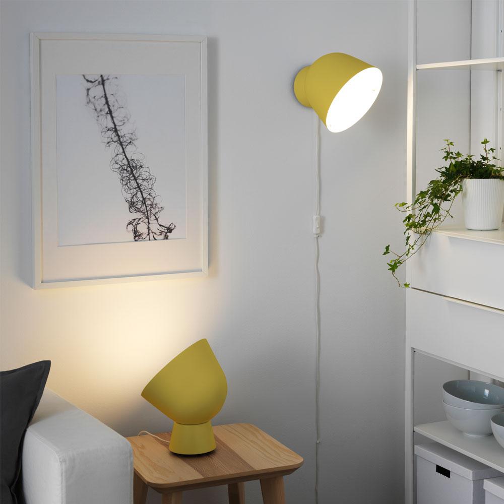 Die Unhyped Kollektion 2017 Ikea Ps Neue 5l13kjfctu QdCEoWrxBe