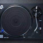 Jetzt offiziell: Technics neuer SL-1200GR wird günstiger als erwartet