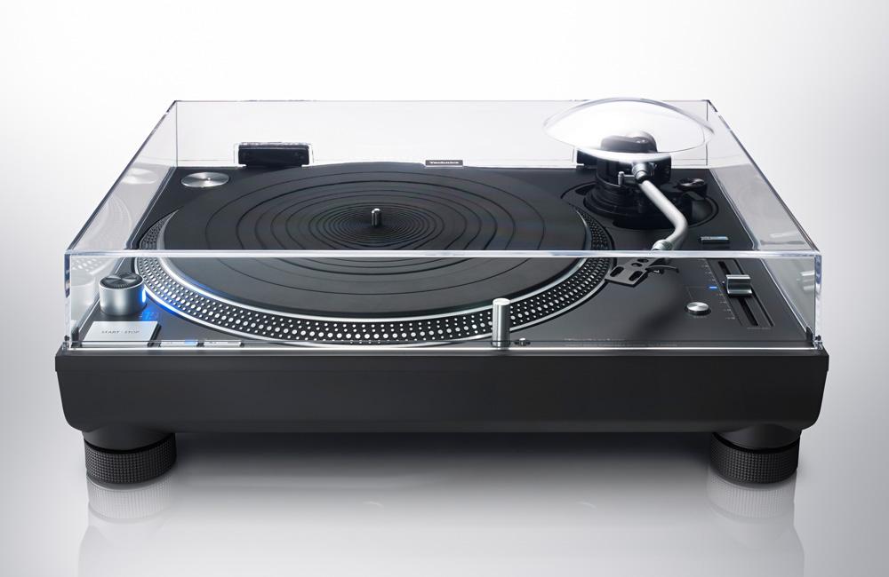 Technics-SL-1210GR-HiFi-DJ-Turntable-Cover