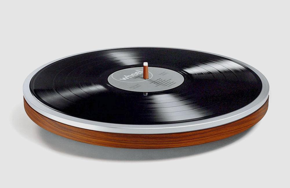 Wheel-By-Miniot-Unsichtbarer-Plattenspieler-ohne-Tonarm-1
