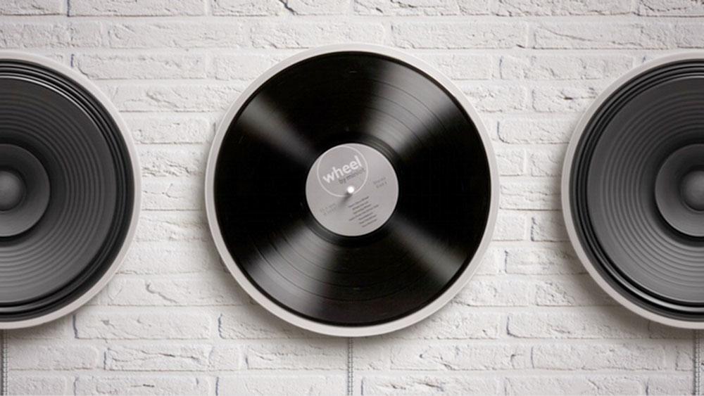 Wheel-By-Miniot-Unsichtbarer-Plattenspieler-ohne-Tonarm-2