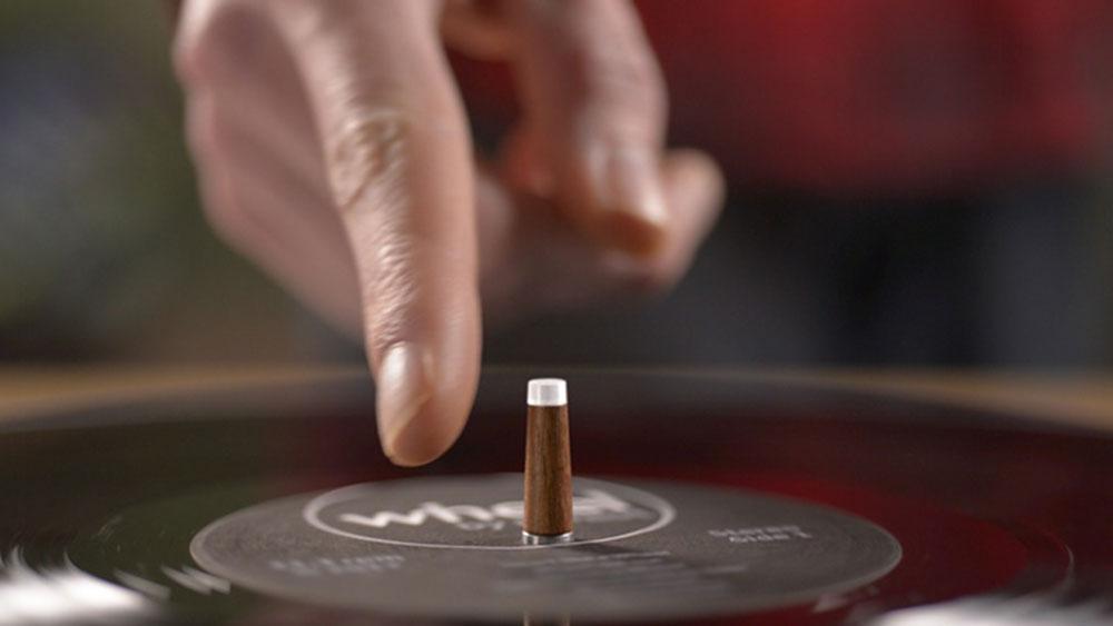 Wheel-By-Miniot-Unsichtbarer-Plattenspieler-ohne-Tonarm-4
