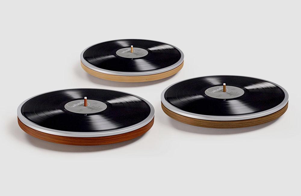 Wheel-By-Miniot-Unsichtbarer-Plattenspieler-ohne-Tonarm-5