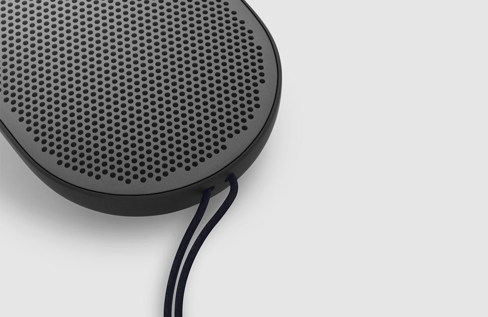 BeoPlay-P2-Ultrakompakt-Lautsprecher-Bluetooth-Design-USB-C-1