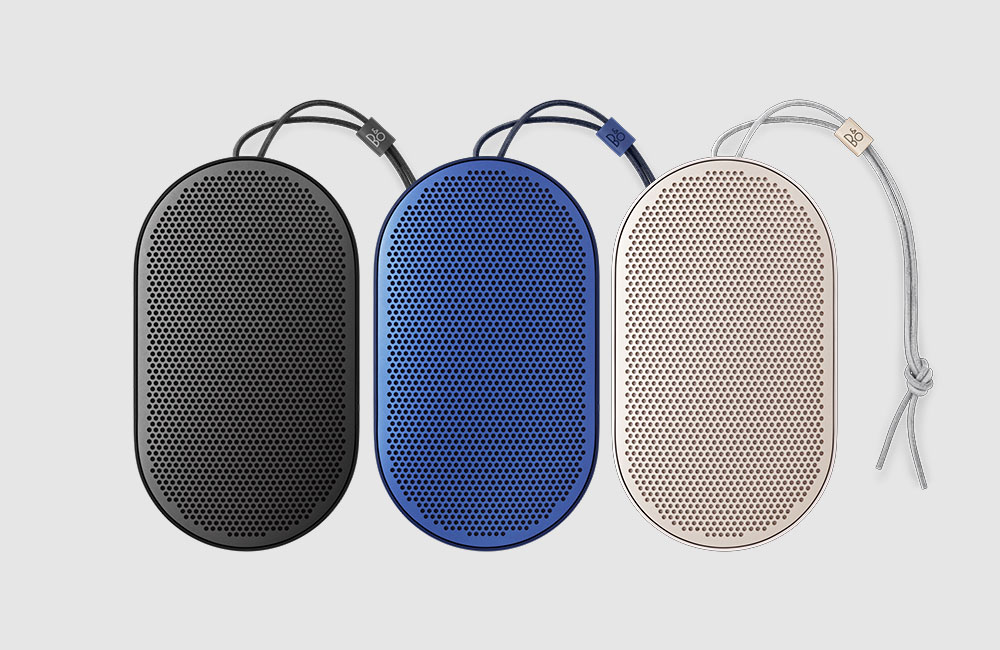 BeoPlay-P2-Ultrakompakt-Lautsprecher-Bluetooth-Design-USB-C-2