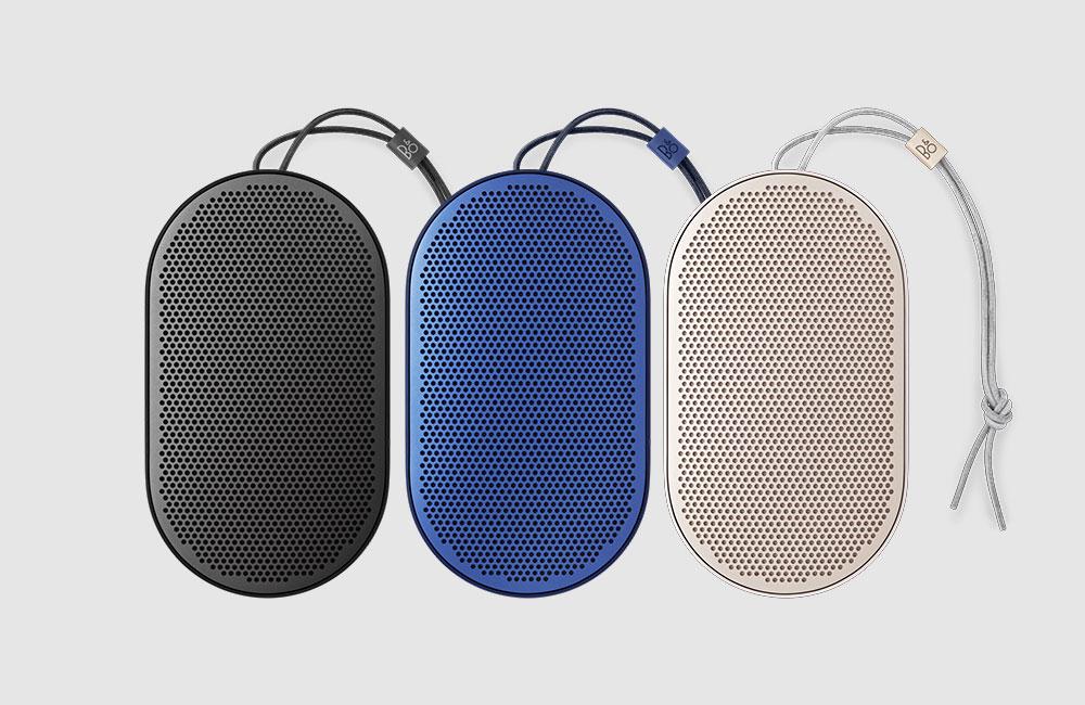 BeoPlay-P2-Ultrakompakt-Lautsprecher-Bluetooth-Design-USB-C-2