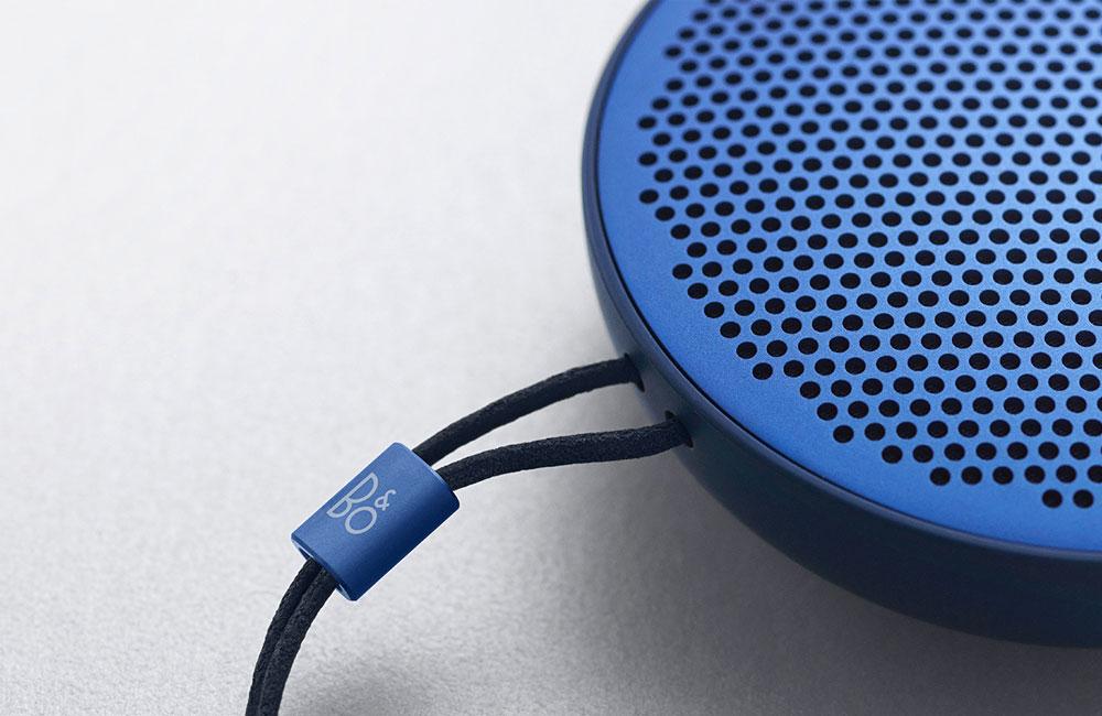 BeoPlay-P2-Ultrakompakt-Lautsprecher-Bluetooth-Design-USB-C-3