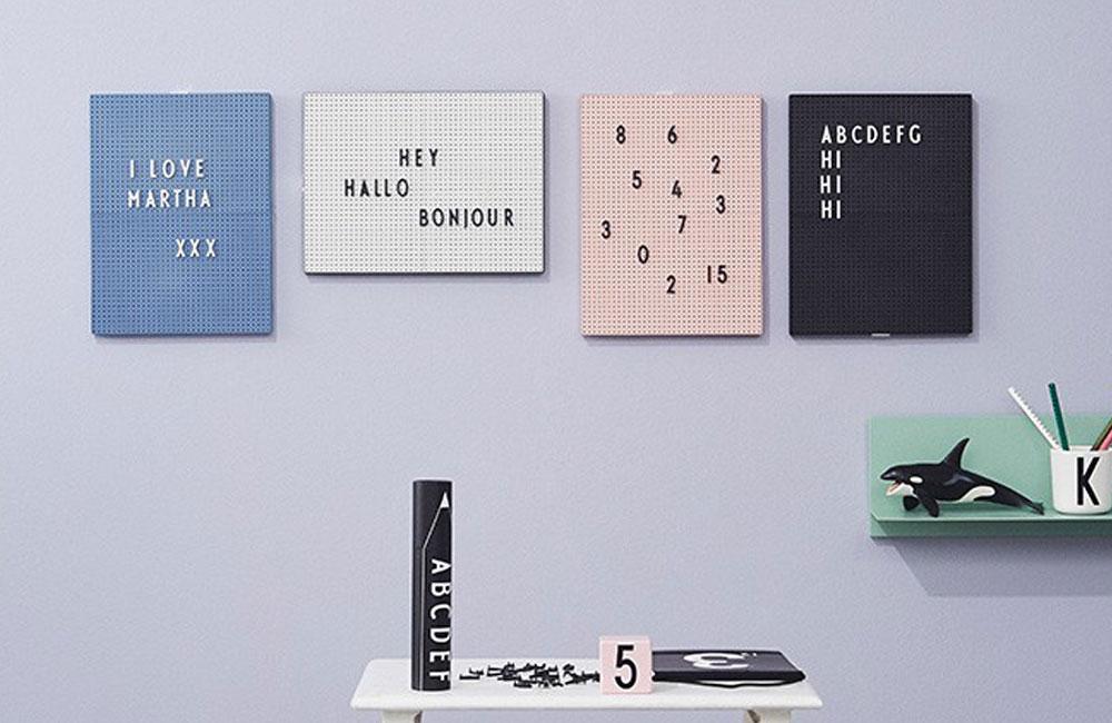 Design-Letters-Nachrichtentafel-Message-Board-Steckbuchstaben-Buchstaben-Tafel-3