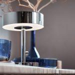 Skandinavischer Modernismus: Die neue Stockholm 2017 Kollektion von Ikea