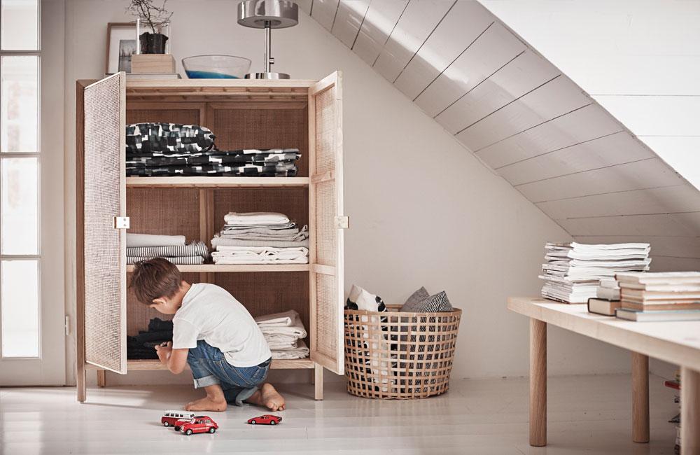 IKEA-Stockholm-2017-Design-Kollektion-3