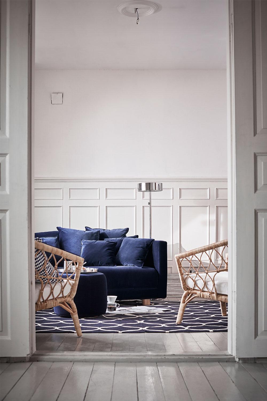 IKEA-Stockholm-2017-Design-Kollektion-7