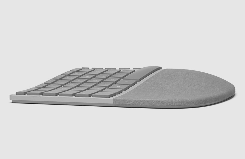 Microsoft-Surface-Ergonomic-Keyboard-Tastatur-3