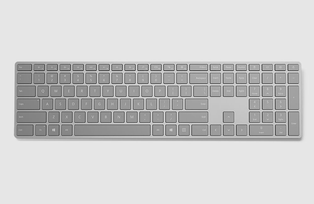Microsoft-Surface-Keyboard-Tastatur-1