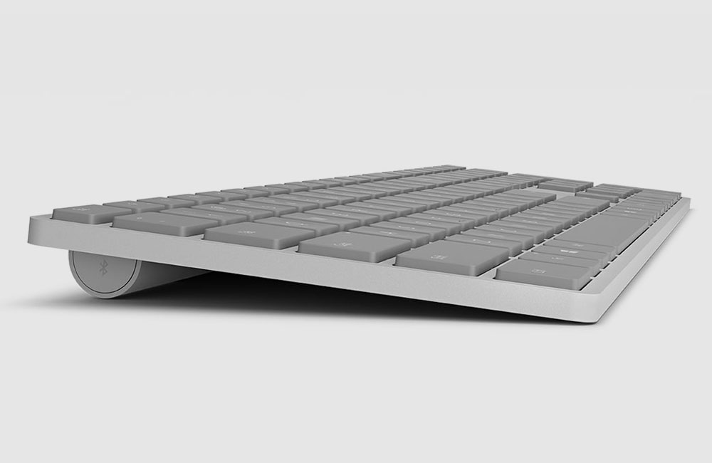 Microsoft-Surface-Keyboard-Tastatur-2