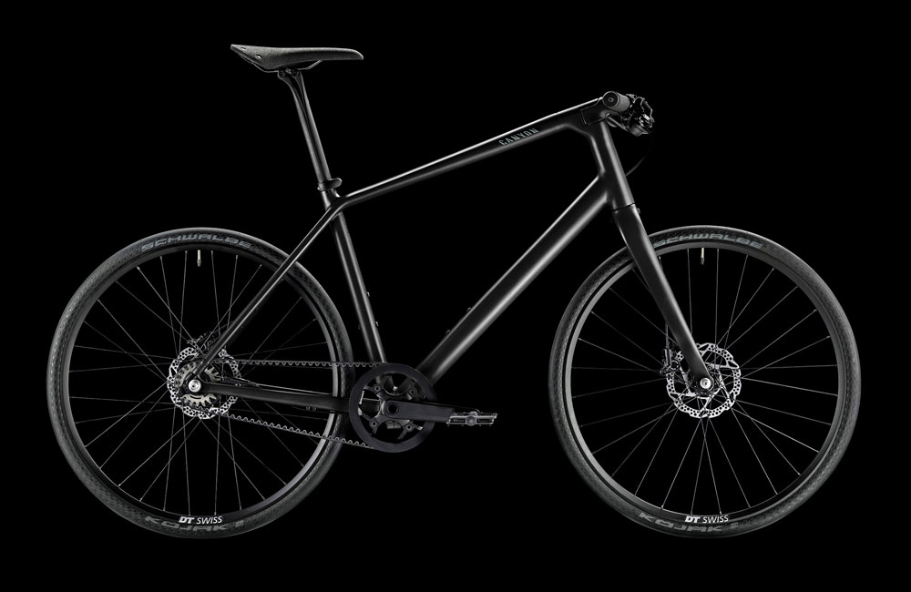 Urban-Bikes-2017-Nabenschaltung-Riemenantrieb-Canyon-Urban-8-11-Gang