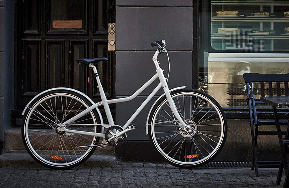 urban bikes mit nabenschaltung und riemenantrieb berblick f r die saison 2017 unhyped. Black Bedroom Furniture Sets. Home Design Ideas