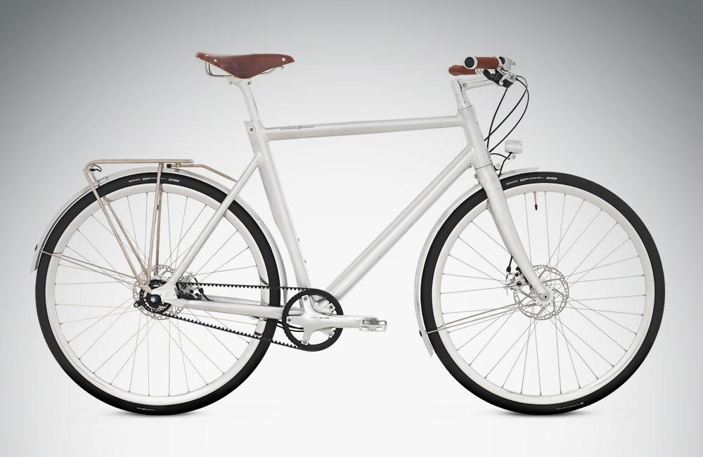 Urban-Bikes-2017-Nabenschaltung-Riemenantrieb-Schindelhauer-Friedrich