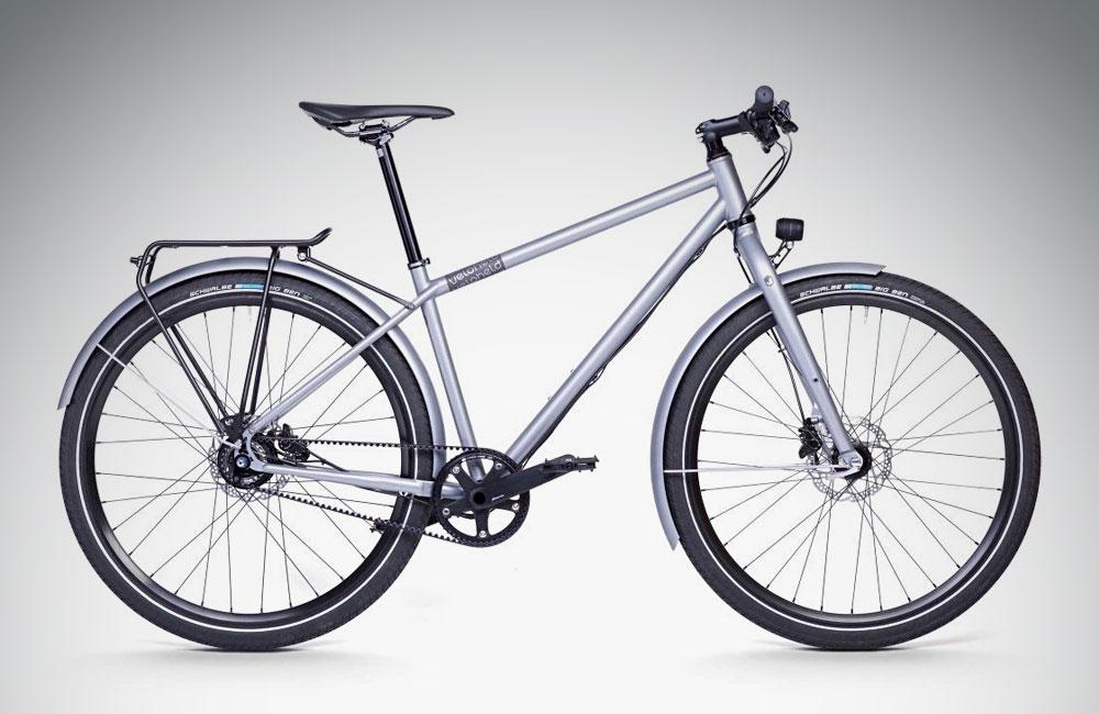 Urban-Bikes-2017-Nabenschaltung-Riemenantrieb-Veloheld-Path