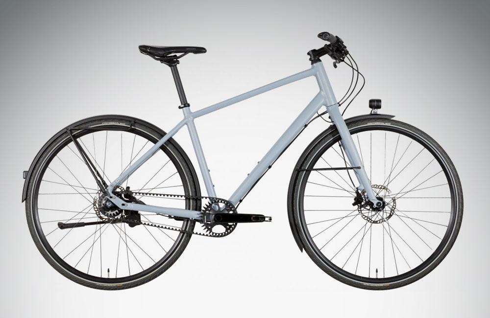 Urban-Bikes-2017-Nabenschaltung-Riemenantrieb-Vortrieb-Modell-1-11-Gang
