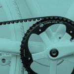 Urban Bikes mit Nabenschaltung und Riemenantrieb: Überblick für die Saison 2017