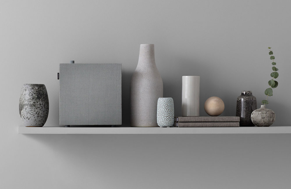 Urbanears-Connected-Speakers-Bluetooth-Lautsprecher-Textil-1