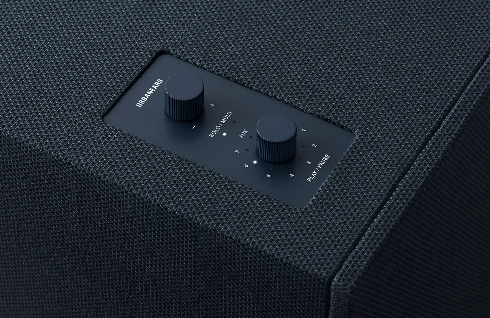Urbanears-Connected-Speakers-Bluetooth-Lautsprecher-Textil-2