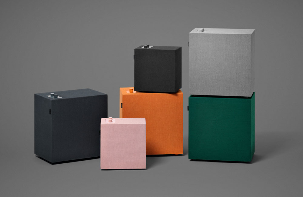 Urbanears-Connected-Speakers-Bluetooth-Lautsprecher-Textil-3