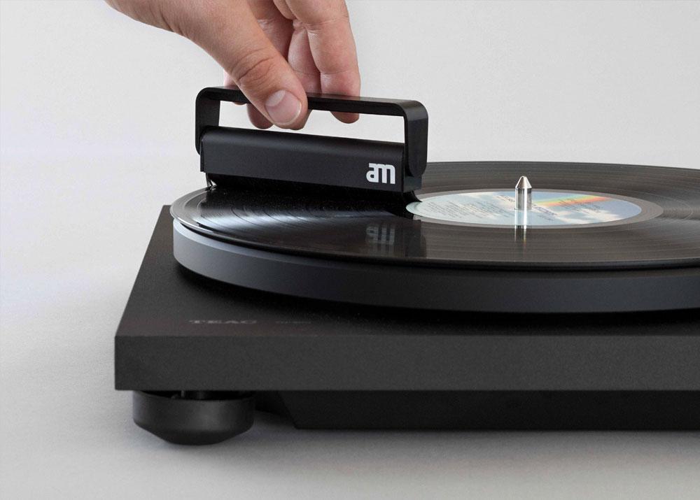 AM-Denmark-Clean-Sound-Reinigung-Vinyl-Schallplatte-Buerste