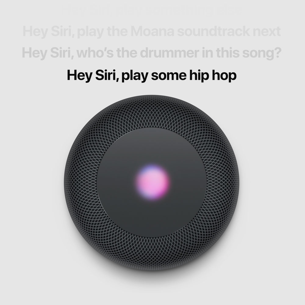 Apple-HomePod-HiFi-Multiromm-Siri-HomeKit-Lautsprecher-Hey-Siri