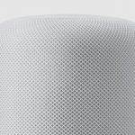 Apple HomePod: Multiroom-Lautsprecher mit AirPlay 2 und Siri-Funktion