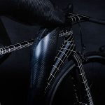 Canyon x Kraftwerk: Limitiertes Rennrad zum Start der Tour de France