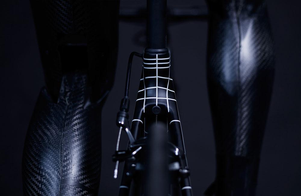 Canyon-Kraftwerk-Rennrad-Ultimate-CF-SLX-Limited-3