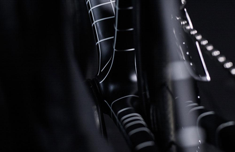 Canyon-Kraftwerk-Rennrad-Ultimate-CF-SLX-Limited-4