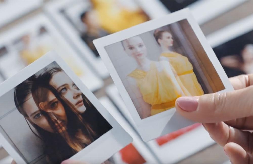 Fujifilm-Instax-Square-Sofortbild-Digitalkamera-Drucker-Vintage-Effekte